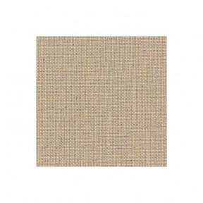 Ткань равномерная Belfast 32ct (50х70см) Zweigart 3609/11-5070