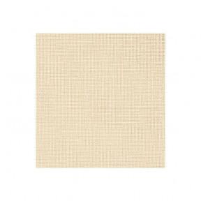 Ткань равномерная Cashel 28ct (50х70см) Zweigart 3281/222-5070