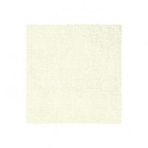 Ткань равномерная Cashel 28ct (50х70см) Zweigart 3281/101-5070