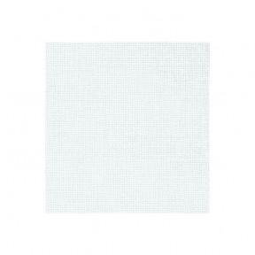 Ткань равномерная Cashel 28ct (50х70см) Zweigart 3281/100-5070