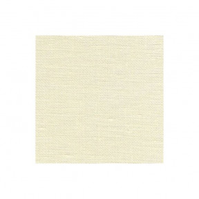Ткань равномерная Cashel 28ct (50х70см) Zweigart 3281/99-5070