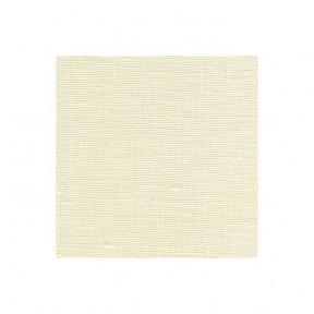 Ткань равномерная Cashel 28ct (50х35см) Zweigart 3281/99-5035