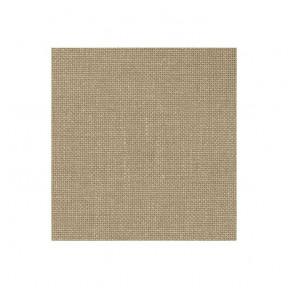 Ткань равномерная Cashel 28ct (50х70см) Zweigart 3281/53-5070