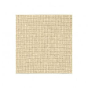 Ткань равномерная Cashel 28ct (50х70см) Zweigart 3281/52-5070