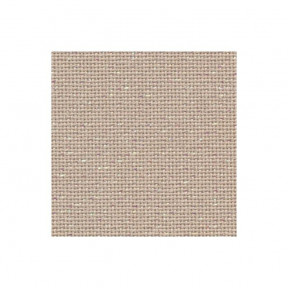 Ткань равномерная Lugana 25 ct(50х35см )Zweigart 3835/7211-5035
