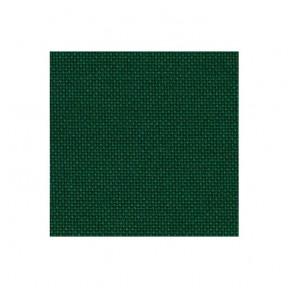 Ткань равномерная Lugana 25 ct (50х35) Zweigart 3835/647-5035