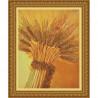 Набор для вышивания Картины Бисером Р-064 Золотой урожай фото