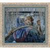 Набор для вышивания Картины Бисером Р-072 Встреча фото