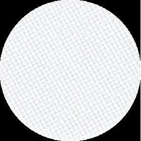 Ткань равномерная Lugana 25 ct (50х35) Zweigart 3835/100-5035