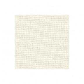 Ткань равномерная Lugana 25 ct (50х70) Zweigart 3835/99-5070