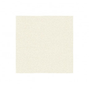 Ткань равномерная Lugana 25 ct (50х35) Zweigart 3835/99-5035