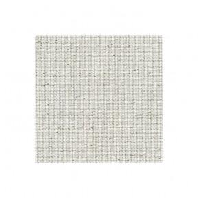 Ткань равномерная Lugana 25 ct (50х35) Zweigart 3835/18-5035