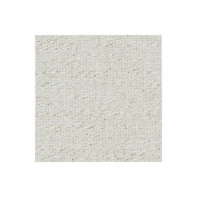 Ткань равномерная Lugana 25 ct (50х70) Zweigart 3835/18-5070