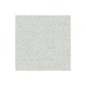 Ткань равномерная Lugana 25 ct (50х70) Zweigart 3835/17-5070