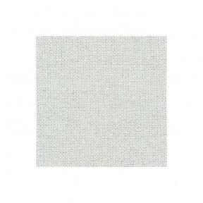 Ткань равномерная Lugana 25 ct (50х70) Zweigart 3835/11-5070