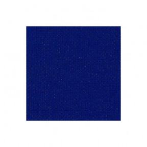 Канва Aida 16ct (50х75 ) Zweigart 3426/589-5075