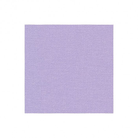 Ткань равномерная Murano 32ct (50х35) Zweigart 3984/5120-5035