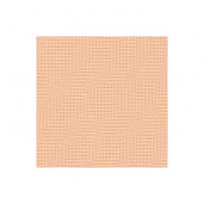 Ткань равномерная Murano 32ct (50х35) Zweigart 3984/4094-5035