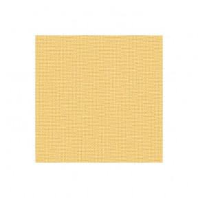 Ткань равномерная Murano 32ct (50х35) Zweigart 3984/2128-5035