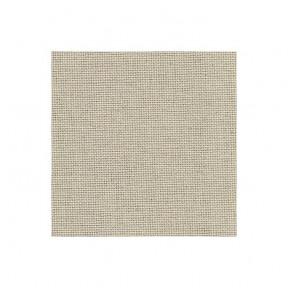 Ткань равномерная Murano 32ct (50х70) Zweigart 3984/779-5070