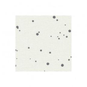 Ткань равномерная Murano Splash 32ct (50х35) Zweigart 3984/1329-5035
