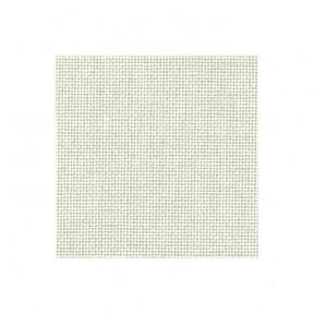 Ткань равномерная Murano 32ct (50х35) Zweigart 3984/101-5035