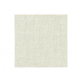 Ткань равномерная Murano 32ct (50х70) Zweigart 3984/101-5070