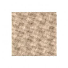 Ткань равномерная Murano 32ct (50х70) Zweigart 3984/306-5070