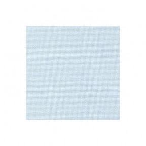Ткань равномерная Murano 32ct (50х70) Zweigart 3984/503-5070