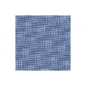 Ткань равномерная Murano 32ct (50х70) Zweigart 3984/522-5070