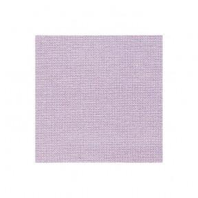 Ткань равномерная Murano 32ct (50х70) Zweigart 3984/558-5070
