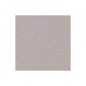 Ткань равномерная Murano 32ct (50х70) Zweigart 3984/705-5070