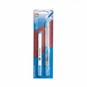 Аква-трик-маркер + карандаш водяной Prym 611845