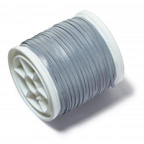 Светоотражающая лента для вязания Prym 977500