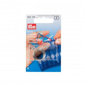 Наперсток для вязания Норвежец Prym 624144