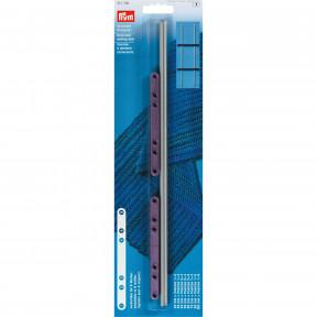 Вилка для вязания универсальная Prym 611700