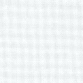 Ткань равномерная Linda Schulertuch 27 (ширина 140см) белый Zweigart 1235/1