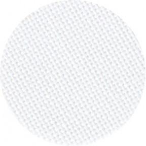 Ткань равномерная Lugana 25 ct (ширина 140 см) Zweigart 3835/100