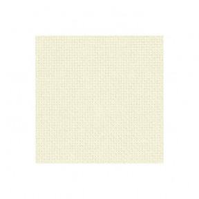 Ткань Fein-Aida 18ct (ширина 110см) Zweigart 3793/101