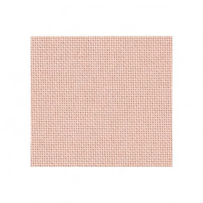 Ткань равномерная Lugana 25ct 50x35см Zweigart 3835/253-5035