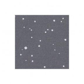 Ткань равномерная Lugana Splash 25ct 140см Zweigart 3835/7419