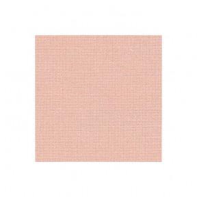 Ткань равномерная Lugana 25ct 140см Zweigart 3835/4094