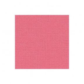 Ткань равномерная Lugana 25ct 140см Zweigart 3835/4018