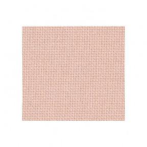 Ткань равномерная Lugana 25ct 140см Zweigart 3835/253