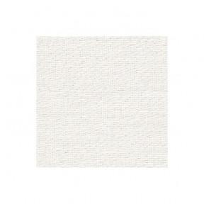 Ткань равномерная Edinburgh 35ct 50х70см Zweigart 3217/1111-5070