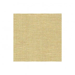 Ткань равномерная Edinburgh 35ct 50х70см Zweigart 3217/309-5070
