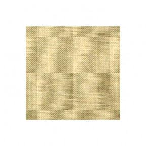 Ткань равномерная Edinburgh 35ct 50х35см Zweigart 3217/309-5035