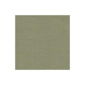 Ткань равномерная Edinburgh 35ct 140см Zweigart 3217/6018