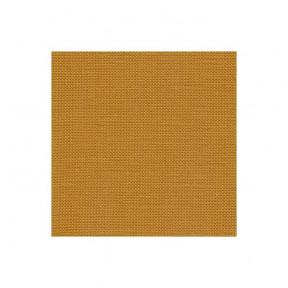 Ткань равномерная Edinburgh 35ct 140см Zweigart 3217/4028
