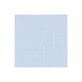 Ткань равномерная Belfast 32ct 50х35см Zweigart 3609/562-5035